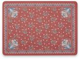 Williams-Sonoma Williams Sonoma Meadowberry Cushion Mat