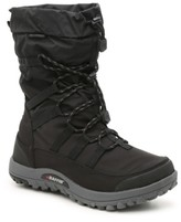 Baffin Escalate Snow Boot