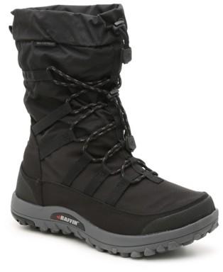 Baffin Escalate Snow Boot