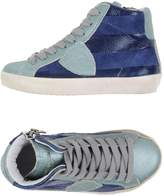 Philippe Model High-tops & sneakers - Item 11127023