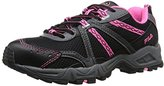 Fila Women's Ascent 12 Running Shoe