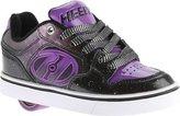Heelys Unisex Children's Motion Plus Roller Shoe