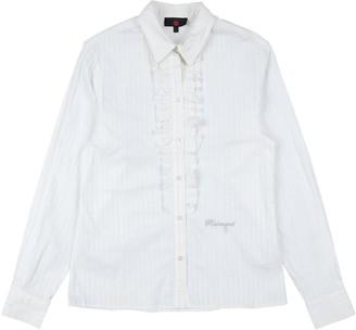 Richmond Jr Shirts