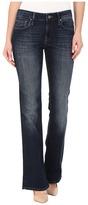 Mavi Jeans Ashley in Dark Tribeca