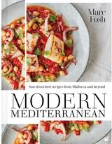 "Penguin Random House Modern Mediterranean"" Cookbook"