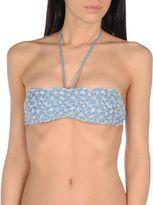 Ermanno Scervino Bikini tops