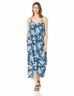 Carve Designs Women's Grayson Dress