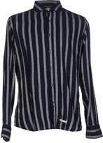 TINTORIA MATTEI 954 Shirts - Item 38653566