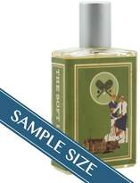 Smallflower Sample - The Soft Lawn EDP by Imaginary Authors (0.7ml Fragrance)