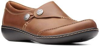 Clarks Ashland Lane Q Women's Shoes