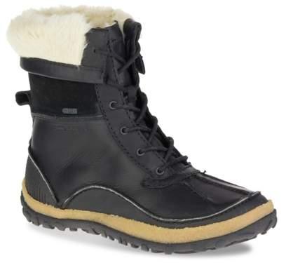 Merrell Tremblant Mid Polar Snow Boot