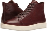Frye Mercer High Men's Lace up casual Shoes