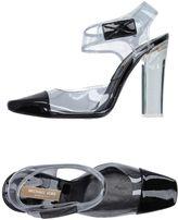 Michael Kors Sandals - Item 11167819