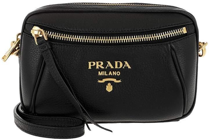 af4ce001ad03 Prada Bag Charms - ShopStyle Australia