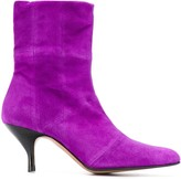 STOULS Lola ankle boots