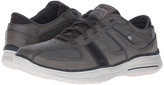 Skechers Relaxed Fit Glides - Piaro