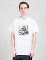 XLarge Og Gorilla S/S T-Shirt