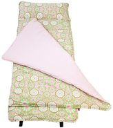 Wildkin Majestic Nap Mat - Kids