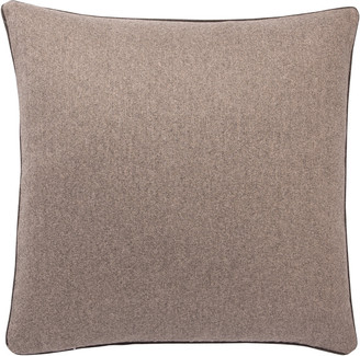 Jaipur Living Rollins Throw Pillow