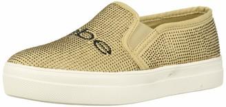 Bebe Women's Verina Sneaker