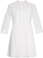 Vanessa Bruno Emir cotton dress