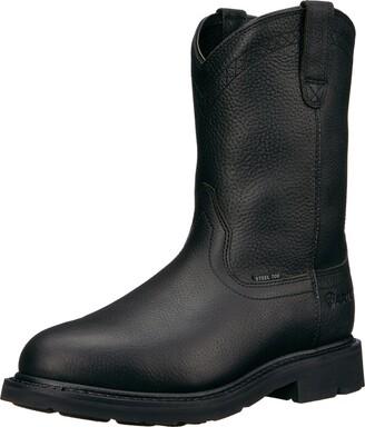 Ariat Men's Sierra Work Boot