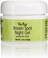 Reviva Labs Brown Spot Night Gel