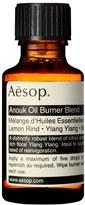 Aesop 'Anouk' Oil Burner Blend