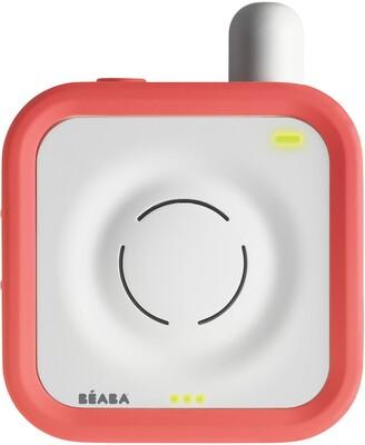 Baaba MiniCall Audio Baby Monitor