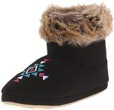 Kensie Women's N2133 Boot