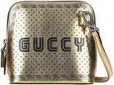 Gucci Crossbody Guccy