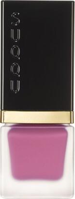 SUQQU Shimmer Liquid Blush