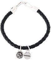 Diesel 'Asanty' bracelet