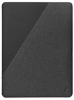 Native Union Stow Slim Sleeve for iPad, 11