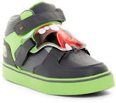 Heelys Tornado X2 Wheeled Mid Sneaker (Little Kid & Big Kid)