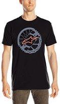 Alpinestars Men's Rotor T-Shirt