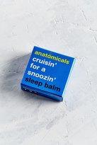Anatomicals Sleep Balm