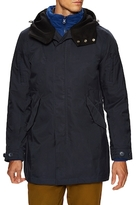 Spiewak Systems Fishtail Parka