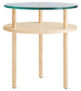 Design Within Reach Unison Side Table