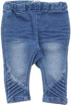 Name It Denim pants - Item 42574084