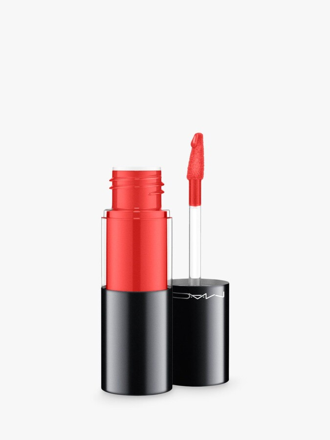 Thumbnail for your product : M·A·C MAC Versicolour Varnish Cream Lip Stain