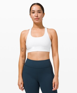 Lululemon Invigorate Bra*Medium Support, B/C Cup