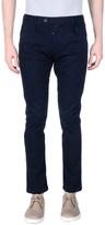 Paolo Pecora Casual pants - Item 36934713