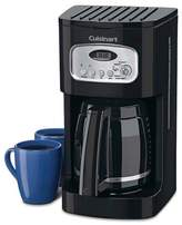 Cuisinart 12 Cup Programmable Coffee Maker - DCC100
