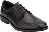 Dockers Men's Endow 2.0 Derby