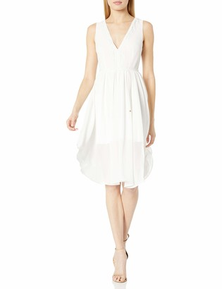 Finders Keepers findersKEEPERS Women's Maison Mini Dress