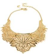 Amrita Singh Athena Necklace