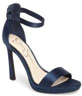 Jessica Simpson Women's Plemy Sandal