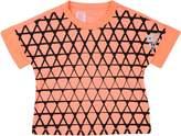 adidas T-shirts - Item 37855613