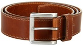 Allen Edmonds Teton Belt Men's Belts